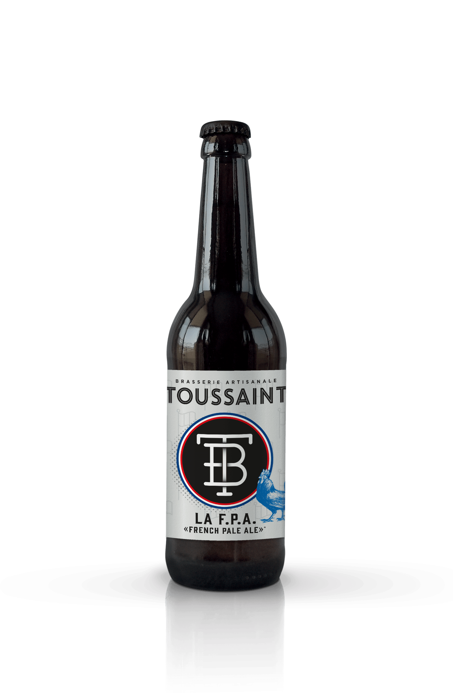 brasserie-toussaint-biere-FPA-french-pale-ale-bouteille