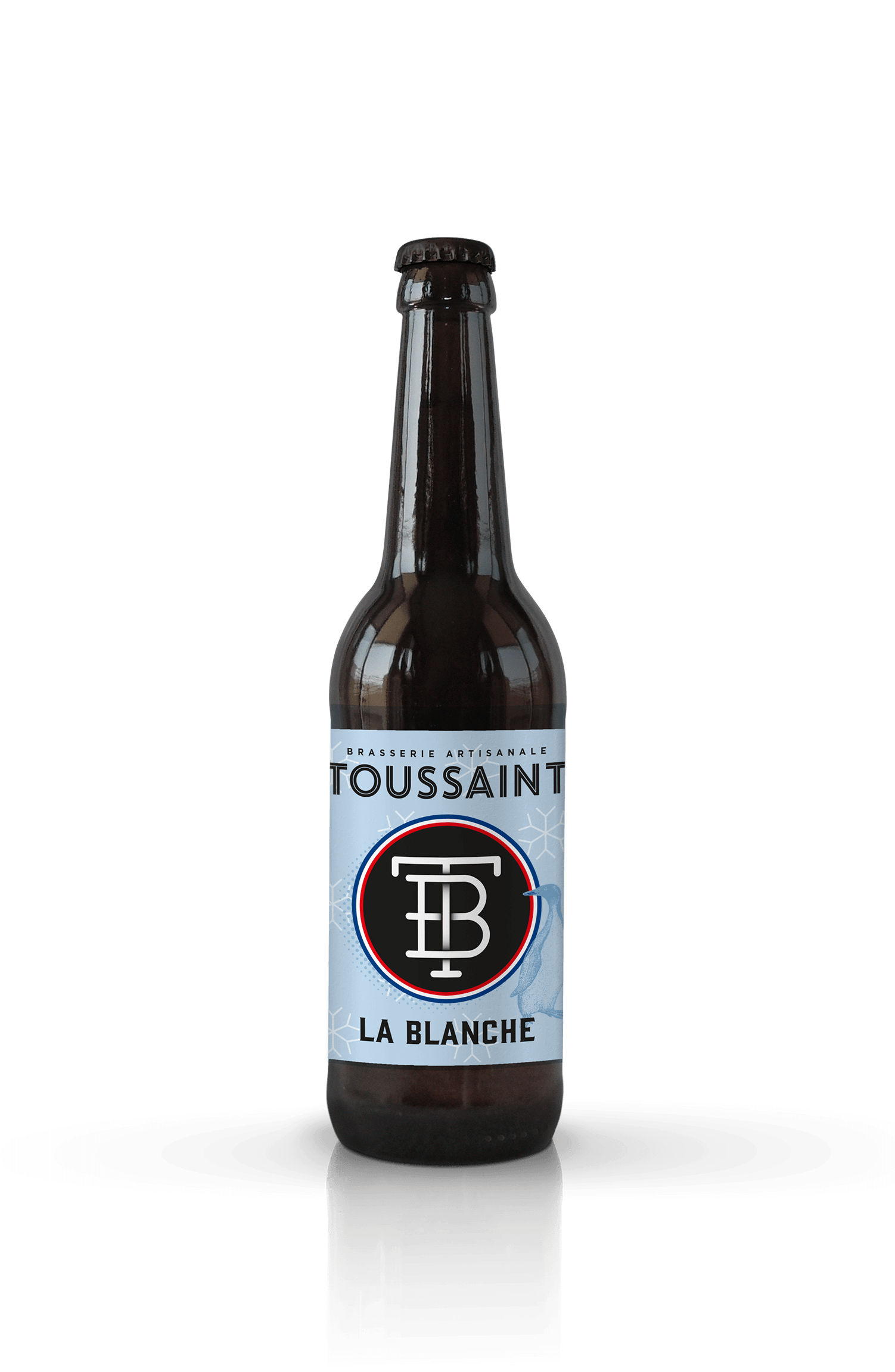 brasserie-toussaint-biere-la-blanche-bouteille