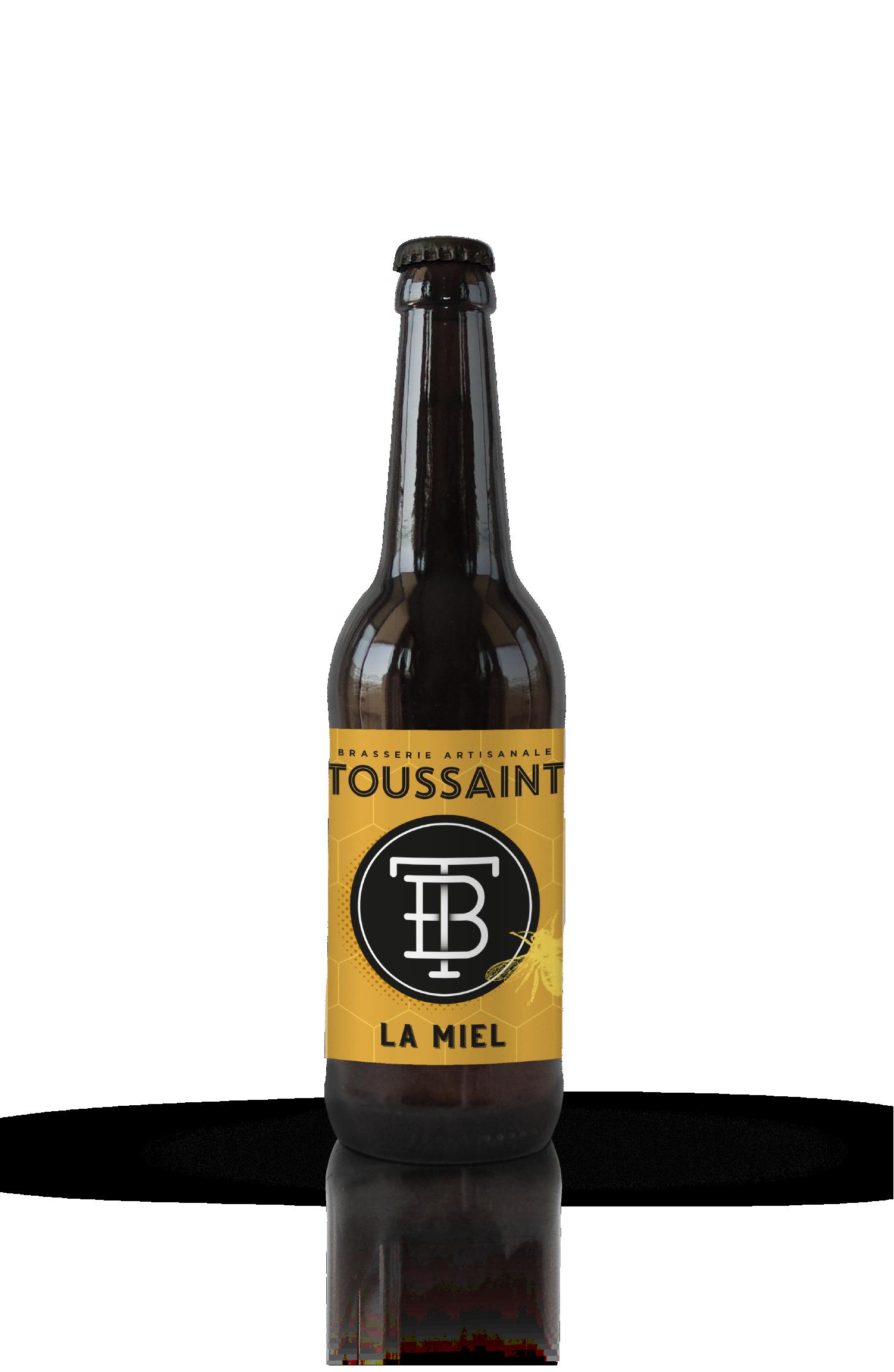 brasserie-toussaint-biere-miel-bouteille-08