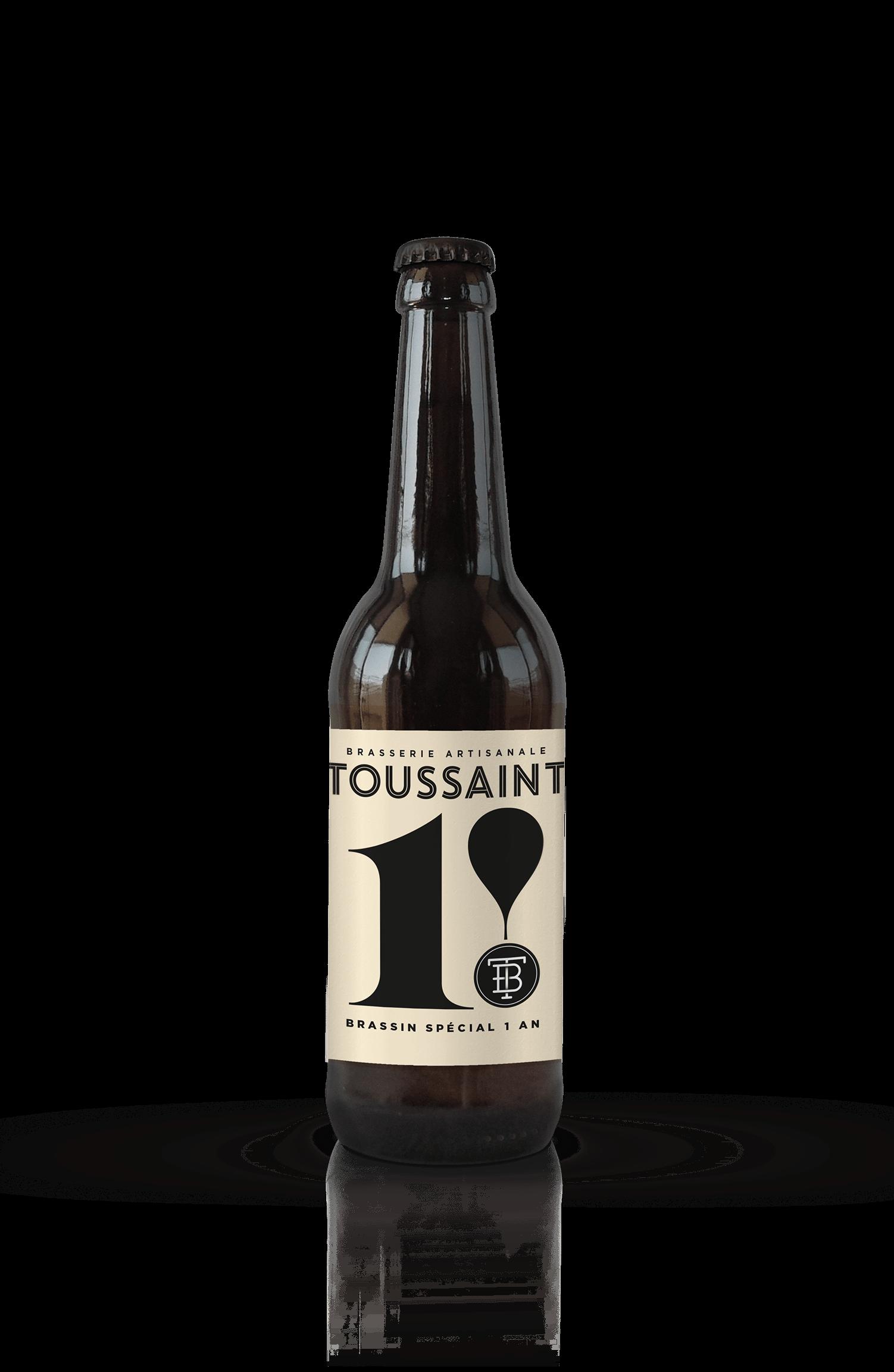 brasserie-toussaint-biere-recette-speciale-1an-bouteille